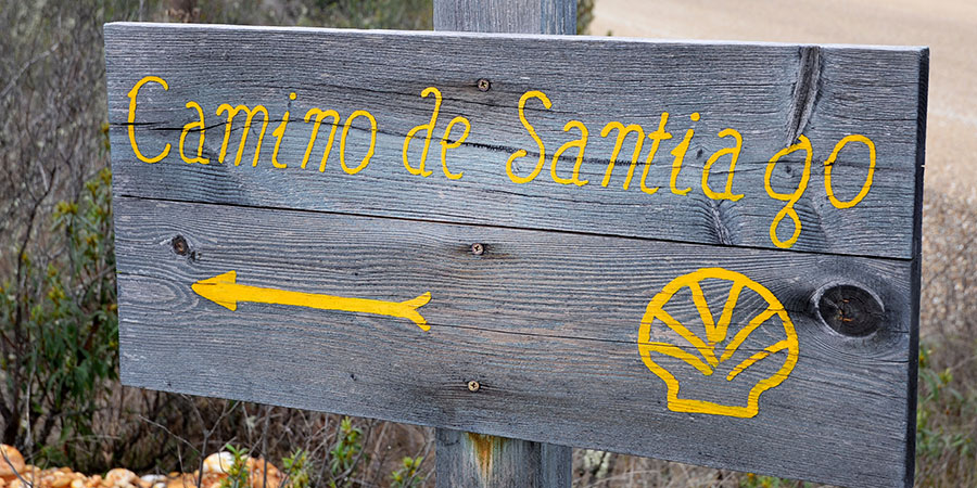 4caa8fc1-camino-de-santiago-sign-caminoways